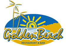 Golden Beach Restaurant